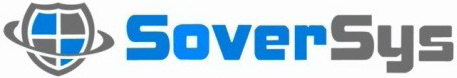 soversys-logo-2017-no-title